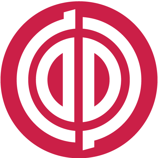 Poema logo icon